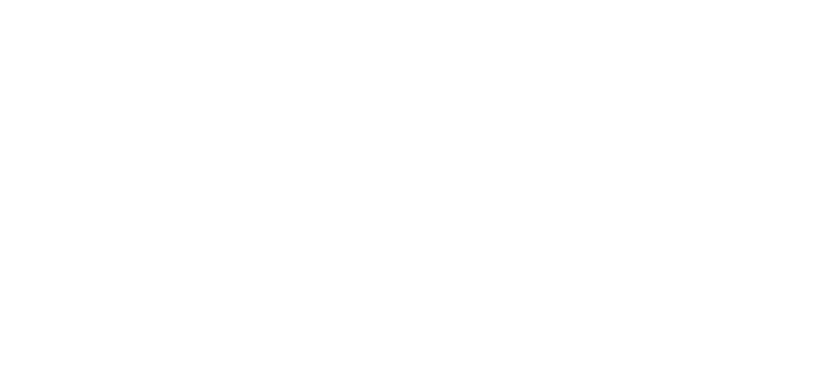 PitchFunder crowdfunding for ASU